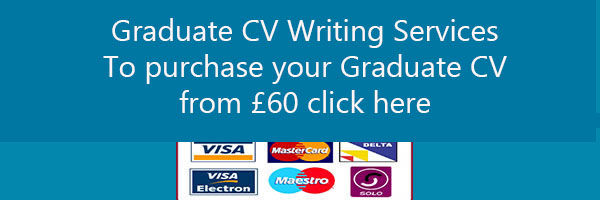 We Offer A Unique Professional Graduate CV Writing Service Designed To Save  Graduates U0026 Professionals Both Time And Money.